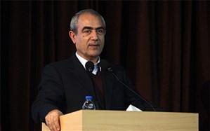 استاندار آذربایجان شرقی:فعالان بخش خصوصی پیشنهادهای عملی خود را برای تحقق شعار سال ارائه کنند