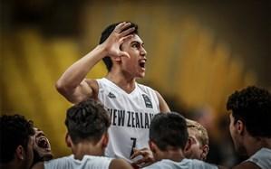 نیوزیلند آخرین سکوی آسمان خراشهای نوجوان ایران برای جهانی شدن