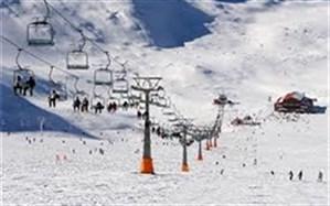 پیدا شدن همه مفقودشدگان در پیست اسکی توچال