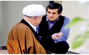 روایتی از ملاقات  فرزند آیتالله هاشمی با شاه عربستان