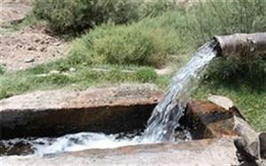تامین 75 درصد آب آشامیدنی استان سمنان بوسیله چاه ها