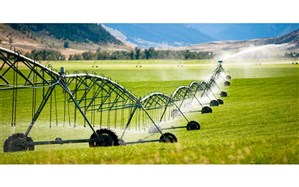 توصیههای هواشناسی کشاورزی تا ۱۵ مهربه تفکیک استانها