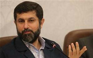 استاندار خوزستان آخرین وضعیت پروژههای مناطق شمال و شرق استان را تشریح کرد