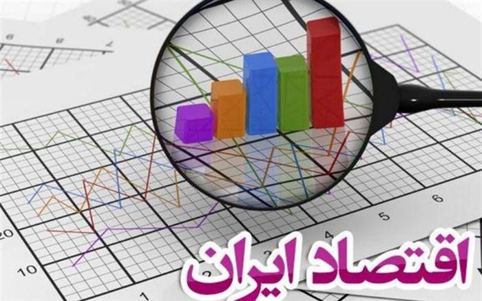 بغزیان، کارشناس مسائل اقتصادی: رونق تولید باید رفاه را به مردم ایران برگرداند