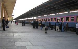 آغاز ارائه اینترنت رایگان تلفن همراه در قطارهای تهران-مشهد