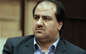 لزوم راهاندازی سامانه کشف فساد در شهرداری تهران