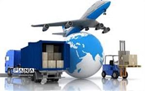 بهبود و ارتقاء وضعیت تولید و افزایش صادرات صنایع کوچک از اولویت های سازمان