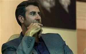 فدراسیون والیبال باید برای آلکنو شرط میگذاشت؛ حق مربی ایرانی است که در المپیک روی نیمکت تیم ملی بنشیند