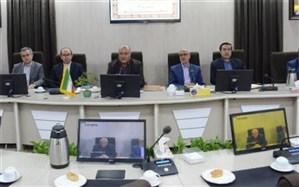 تکریم و پاسخگویی به ارباب رجوع اولویت امسال آموزش و پرورش آذربایجان غربی است