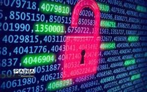 وجود حفره امنیتی در مسیریاب ها عامل اصلی حمله سایبری