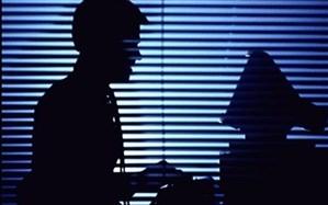 لزوم هوشیاری در برابر حملات سایبری دشمن در ایام نیمه شعبان