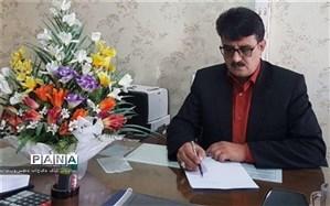 رشد 18 برابری قبولی دانش آموزان ناحیه یک زاهدان در المپیاد علمی  استان سیستان و بلوچستان