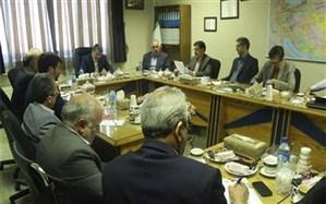ارسال برنامه سنواتی سازمان نهضت سوادآموزی برای وزیر آموزش و پرورش