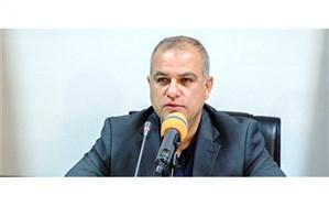 دستاوردهای دولت در خوزستان در 4 سال گذشته بسیار خوب بوده است