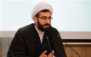 معاون فرهنگی و اجتماعی شهرداری تبریز: آموزش های شهروندی به دانش آموزان 80 مدرسه منتخب تبریز ارائه می شود