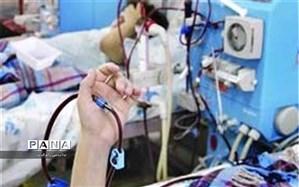 ضرورت راهاندازی بسیج ملی برای پیشگیری از بیماریهای غیر واگیر در کشور
