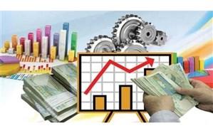 آرگون، عضو کمیسیون بازار پول و سرمایه اتاق بازرگانی تهران: نیاز واحدهای تولیدی به تامین مالی 3 برابر شده است