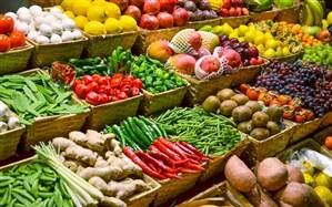 میزان مصرف آب در محصولات غذایی چقدر است؟