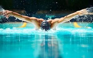 کرونا شنای قهرمانی آسیا را لغو کرد