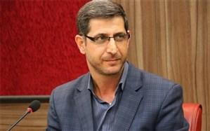 4 برنامه اصلی معاونت سوادآموزی آموزش و پرورش شهرستانهای تهران در سال 97 اعلام شد