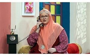 نعیمه نظامدوست: کسی دوست ندارد در ایام عید فیلم غمانگیز ببیند