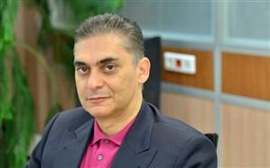 عضو هیات نمایندگان اتاق تهران اعلام کرد: برای حمایت از کالای ایرانی سیاستهای شکستخورده اعمال نکنیم