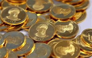رئیس اتحادیه طلا و جواهر: قیمت سکه تمام بهارآزادی 200 هزار تومان حباب دارد
