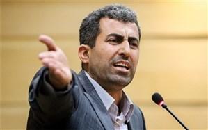 رئیس کمیسیون اقتصادی مجلس: 20 میلیارد دلار ارز در خانههای مردم نگهداری میشود