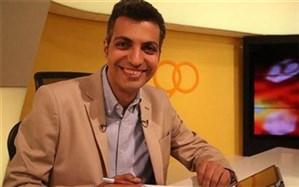 عادل فردوسیپور: خبر نامزدیام برای مجلس دروغ است