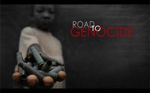 «مسیر نسل کشی» مسلمانان در آفریقای مرکزی