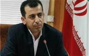 مدیر کل ورزش و جوانان کردستان: احداث خانه بوکس سنندج در سال جاری آغاز می شود