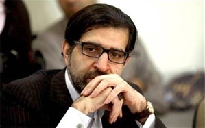 ترور شهید سلیمانی؛ پیدا و پنهانِ ابعاد حقوقی اقدام دولت آمریکا
