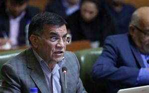 توضیح خزانهدار شورای شهر تهران درباره تشکیل نشدن کمیته تخصیص اعتبارات شهرداری