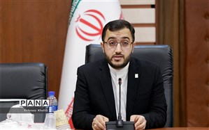 دبیرکل اتحادیه انجمنهای اسلامی دانشآموزان: با هدایتهای مقام معظم رهبری زمینههای سرنگونی استکبار فراهم است