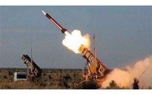 درخواست برای تشکیل نشست شورای امنیت درخصوص آزمایش موشکی ایران
