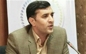 معاون تربیت بدنی و سلامت آموزش و پرورش کردستان:نتایج جشنواره روش های برتر تدریس تربیت بدنی استان کردستان اعلام شد