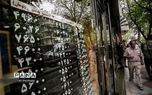 موحد، عضو انجمن صنفی صنایع بیسکویت شیرینی و شکلات ایران: بانک مرکزی چارهای جز اتخاذ سیاستهای جدید ارزی برای مدیریت بازار ارز نداشته است