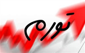 تورم نقطه به نقطه خانوار در بهمن به ۴۲.۳درصد رسید