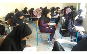 خریداری 50میلیارد ریال تجهیزات برای مدارس استان اردبیل