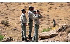 پرونده احراز شهادت محیطبانان تا پایان ماه رمضان تعیین تکلیف میشود
