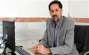 شروع مجدد عملیات عمرانی دبستان خیرساز برادران طالبی در محلات