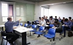 بخشنامه کاهش ۵۰ درصدی شهریه مناطق محروم دانشگاه آزاد ابلاغ شد