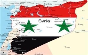 خروج ایران از دمشق؛ شرط «بلندپروازانه» آمریکا برای بازسازی سوریه
