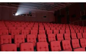 توقف نمایش فیلمهای کمدی تا ساعت ۱۷ امروز