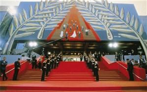 استقبال از شرکت در «سینماحقیقت» در بازار فیلم جشنواره کن