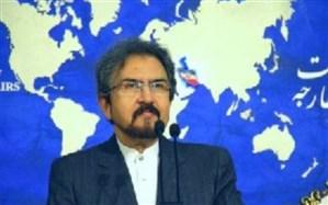 هشدار  ایران  به مقامات فرانسوی درباره ولیعهد «بی تجربه، مغرور و جنگ افروز» سعودی