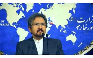 ایران ادعای همکاری با جبهه پولیساریو را شدیدا تکذیب کرد