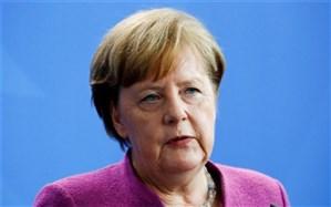آلمان، ایتالیا  و دانمارک خود را از ماجراجویی ترامپ کنار کشیدند