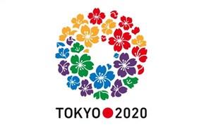 رقم نجومی ضرر ژاپن از تعویق المپیک اعلام شد