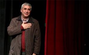 ابراهیم حاتمیکیا استاد کارگاه «دارالفنون» جشنواره جهانی فیلم فجر شد
